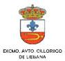 Ayto Cillorigo de Liebana