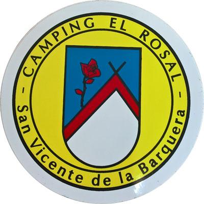Camping El Rosal