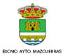 Ayto Mazcuerras
