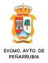 Ayto Peñarrubia