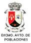 Ayto Poblaciones