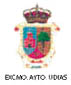 Ayto Udias