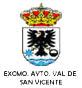 Ayto Val de San Vicente