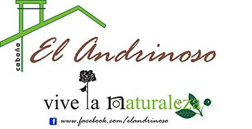 El Andrinoso