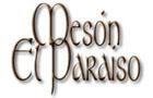 Meson El Paraiso