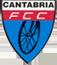 Federación Cantabra de Ciclismo