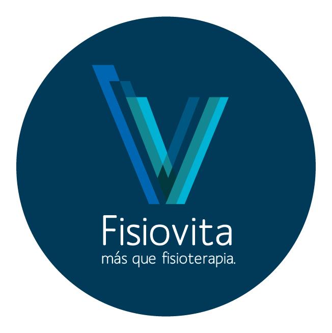 fisiovita
