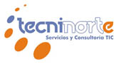 Tecninorte